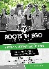 Klub k2-Roots in Ego-Film + party